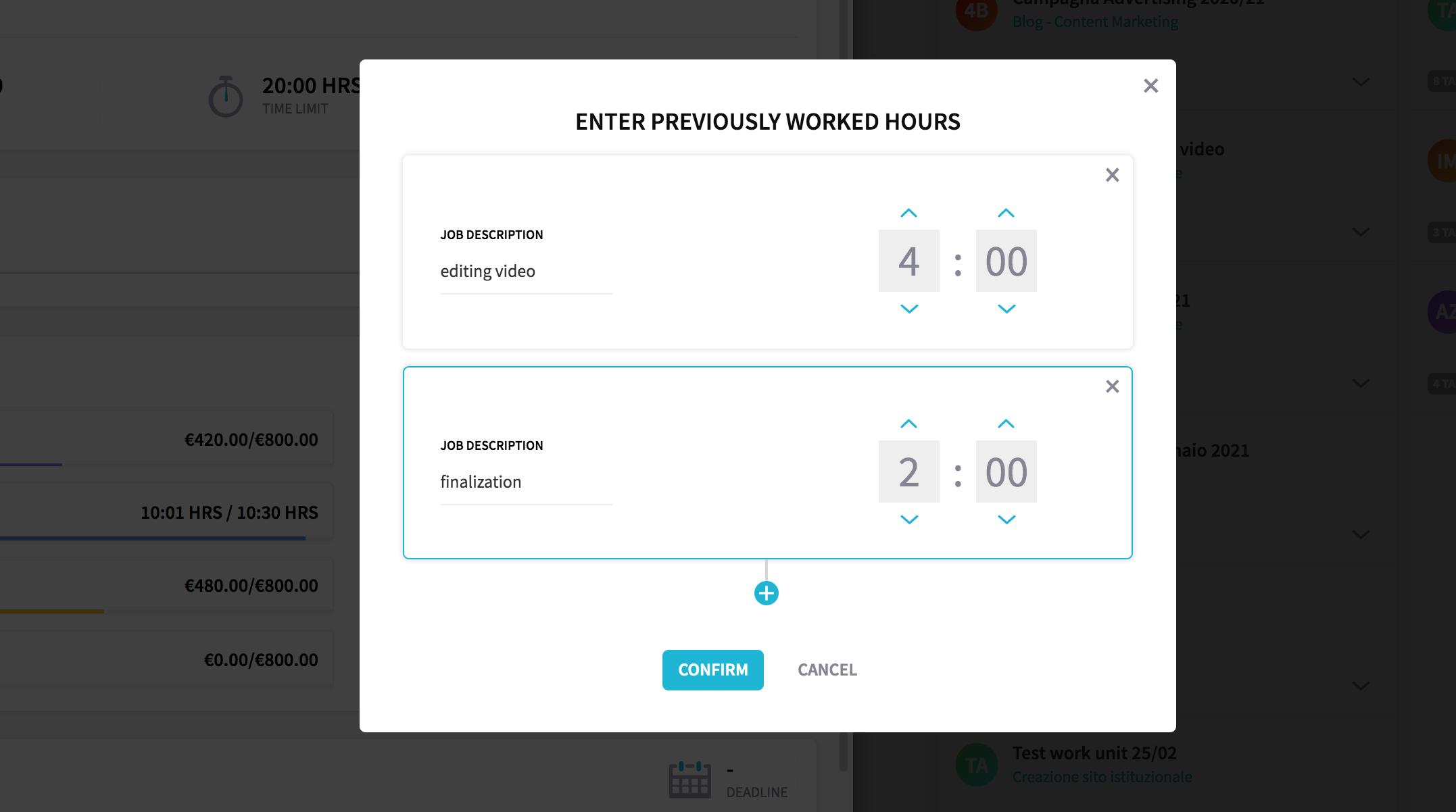 Taskomat workflow automation software